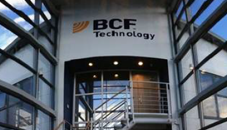 BCF Technology - Bellshill